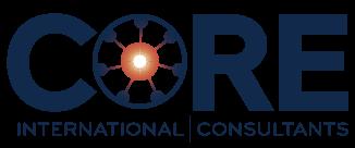 CORE International | Consultants